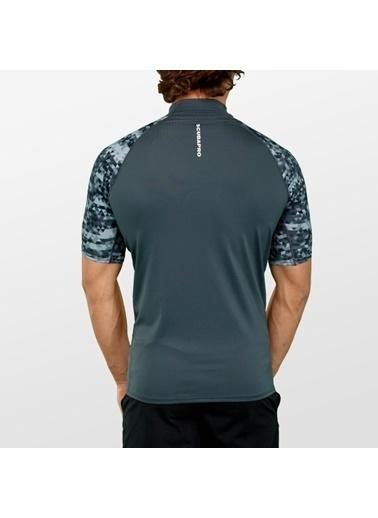 Scubapro Sweatshirt Renkli
